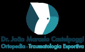 Ortopedia e Traumatologia Esportiva: